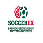 SoccerEx (1)