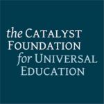 catalyst foundation