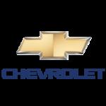 chevrolet-logo-vector-01