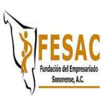 fesac (1)