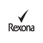 rexona_tcm244-408784