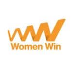 women win