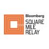 Square-Mile-Relay-200x200