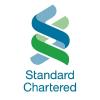standard-chartered-bank-squarelogo-1530612144207